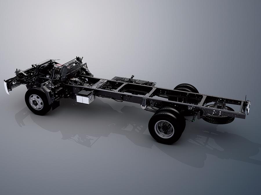 Hino 300 Series Hino Trucks Hk