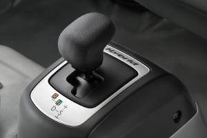 New Designed ProShift V 5 speeds +/- Automatic Transmission